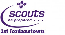 1st Jordanstown Scouts